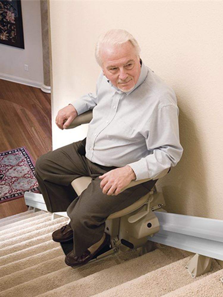 Rental Stair Lifts